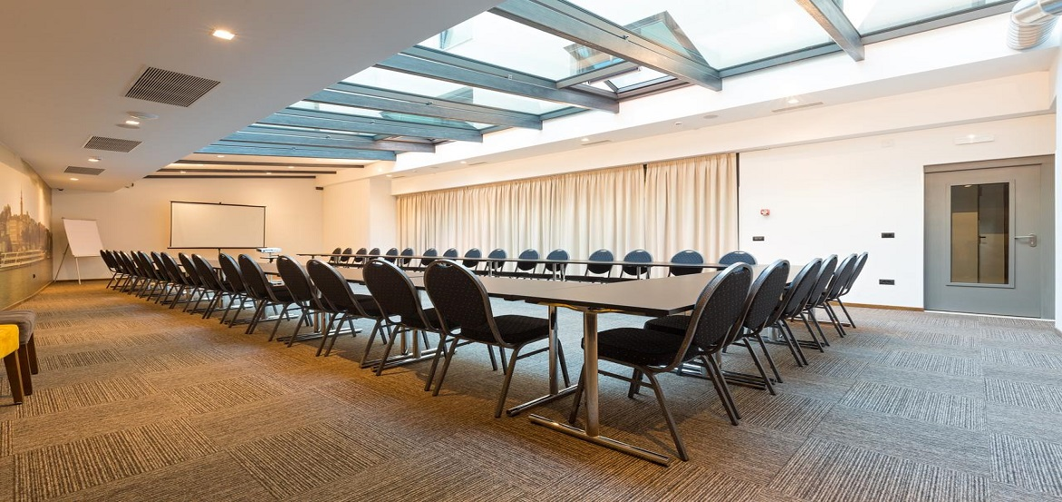 abba-conference-room
