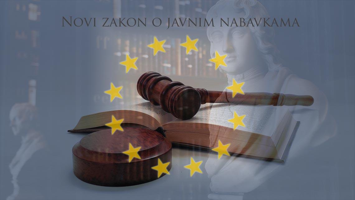 novi-zakon-bg-prijave